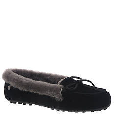 UGG® Solana Loafer (Women's)