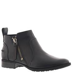 UGG® Aureo Boot (Women's)