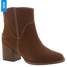 UGG® Annie Boot (Women's)