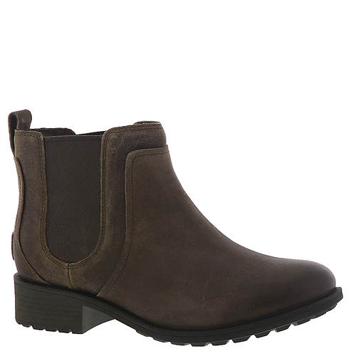 UGG® Bonham Boot II (Women's)