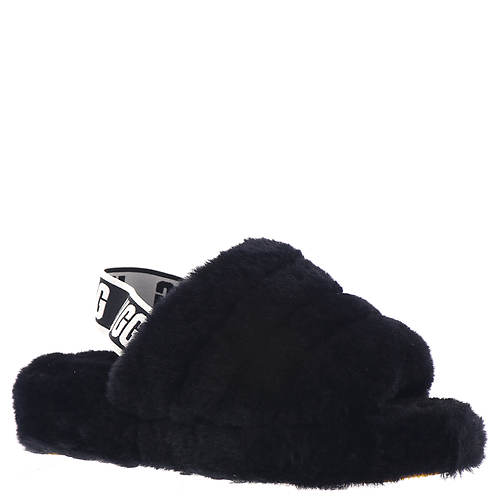 638e5e528d56 UGG® Fluff Yeah Slide (Women s) - Color Out of Stock