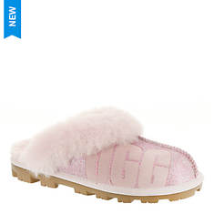UGG® Coquette UGG Sparkle (Women's)