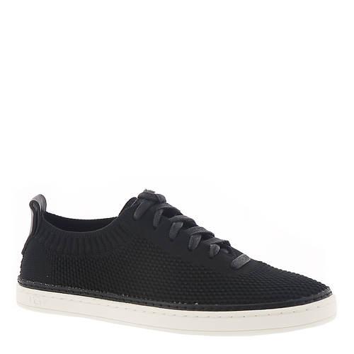 UGG® Sidney Sneaker (Women's)