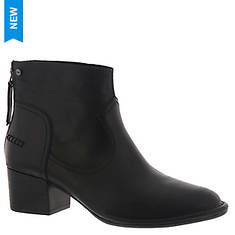 UGG® Bandara Ankle Boot (Women's)