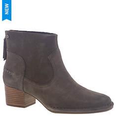 UGG® Bandara Ankle Boot (Women's)