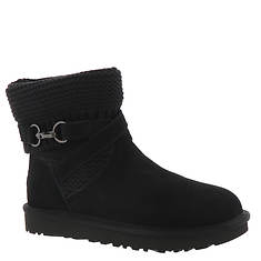 UGG® Purl Strap Boot (Women's)