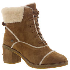 UGG® Esterly Boot (Women's)