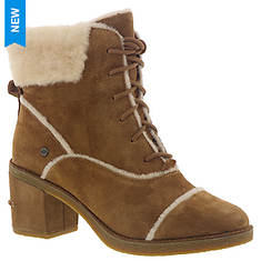UGG® Esterly Boot (Women's)