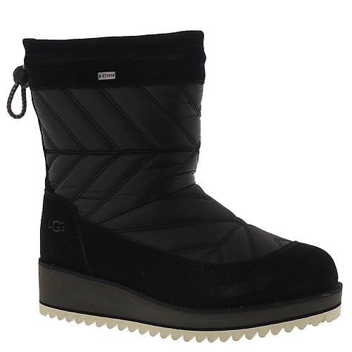 95bd933e565 UGG® Beck Boot (Women's)
