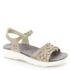 JBU By Jambu Wildflower Sandal (Women's)