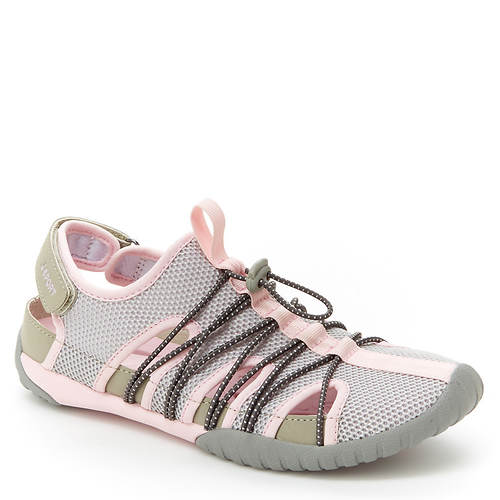 J Sport By Jambu Newbury Trail Ready (Women's)