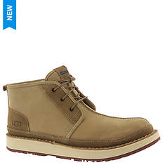 UGG® Avalanche Neumel (Men's)