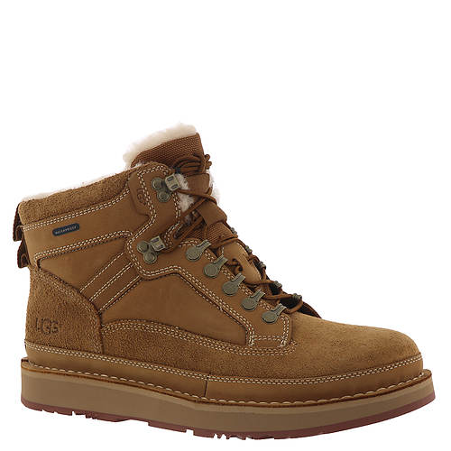 e8c5b8f77f8 UGG® Avalanche Hiker (Men's) | FREE Shipping at ShoeMall.com