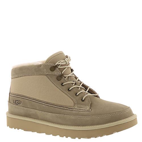 UGG® Highland Field Boot (Men's)