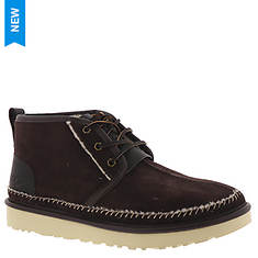 UGG® Neumel Stitch (Men's)