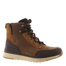 UGG® Caulder Boot (Men's)