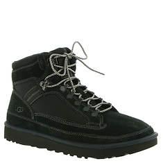 UGG® Highland Hiker (Men's)