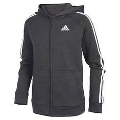 adidas Boys' Indicator 18 Jacket