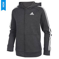 adidas Boys' Indicator 18 Jacket