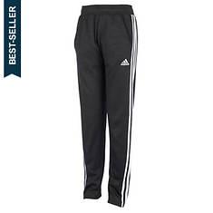 adidas Boys' YRC Iconic Indicator Pant
