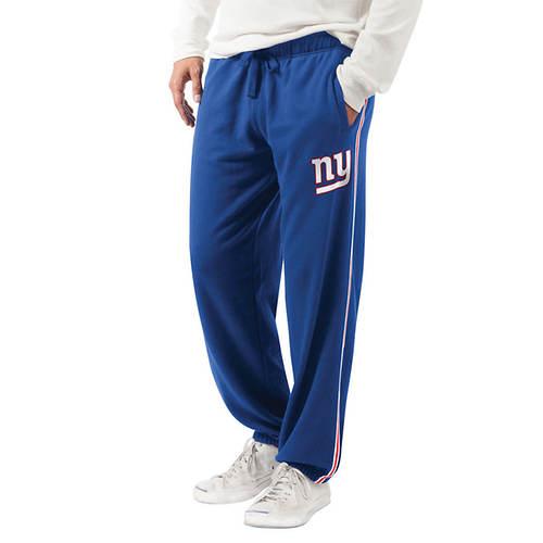 NFL Player Sweatpants