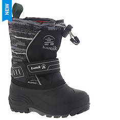 Kamik Snowcoast P (Boys' Toddler-Youth)