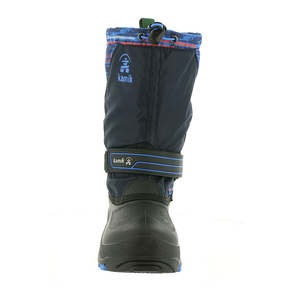 4d1db51ff3af Kamik-Snowcoast-P-Boys-039-Toddler-Youth-Boot