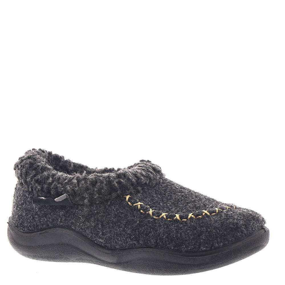 f5767e5d8 Details about Kamik Cozycabin 2 Kids Infant-Toddler-Youth Slipper