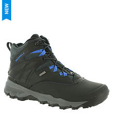 Merrell Thermo Adventure Ice+ 6