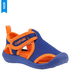 OshKosh Aquatic3 (Boys' Infant-Toddler)