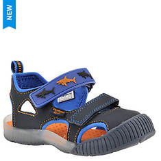 OshKosh Rapido (Boys' Infant-Toddler)