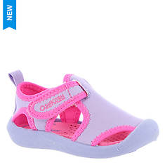OshKosh Aquatic3 (Girls' Infant-Toddler)