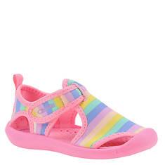 OshKosh Aquatic3 (Girls' Infant-Toddler)