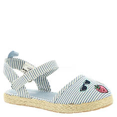 OshKosh Georgette (Girls' Infant-Toddler)