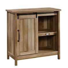 Sauder Adept Accent Storage Cabinet