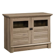 Sauder Harbor View TV/Accent Cabinet