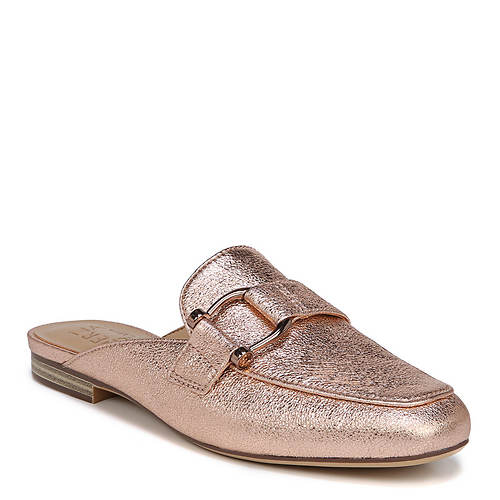 Naturalizer Etta (Women's)