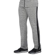 Men's Marled Athletic Pants