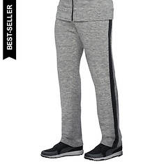 Men's Marled Athletic Pants