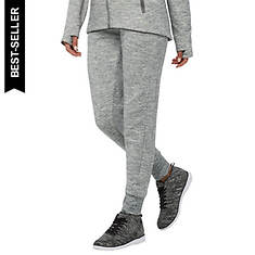 Women's Marled Jogger Pants