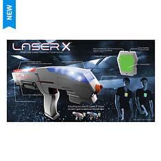 NSI Laser X - Double