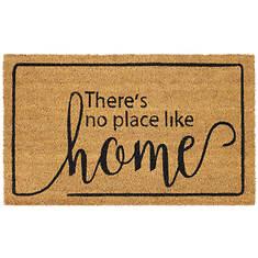 No Place Like Home 18