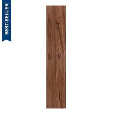 Flex Flor Loose Lay Vinyl Planks - 9