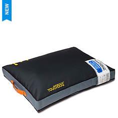 Touchdog Surface Sport Dog Mat