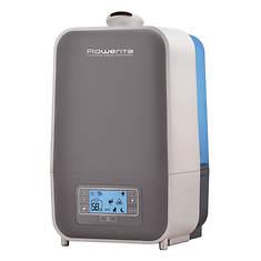 Intense Aqua Control Humidifier