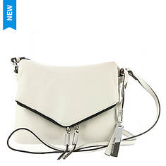 Vince Camuto Alder Small Crossbody Bag