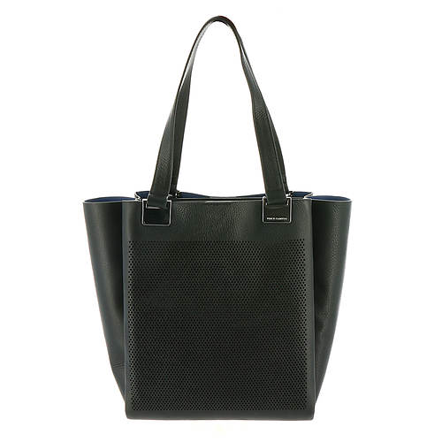 Vince Camuto Beatt Small Tote Bag