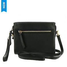 Vince Camuto Codec Crossbody Bag