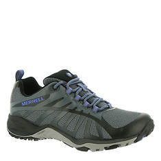 Merrell Siren Edge Q2 Waterproof (Women's)