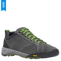Danner Camp Sherman 3